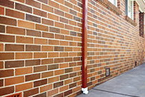 Sub-Floor Ventilation Solutions Sydney from Envirofan
