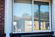 Tips to Maintain Clean uPVC Windows by Wilkins Windows