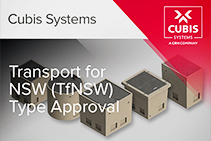 Precast Concrete Cable Pits with TfNSW Type Approval from CUBIS