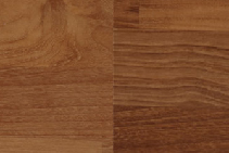Acoustic Vinyl Sheet Flooring from Totally Commercial Flooring