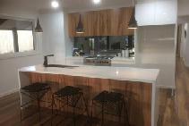 Australian Timber Veneer Flooring Melbourne from Ventech