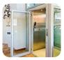 Easy Living Home Elevators