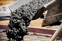 Advanced Chemicals for Construction from Master Builders Solutions