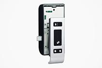 Contactless RFID Digital Locker Locks from KSQ