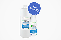 Hand Sanitiser & BioCidal Disinfectant from Bio Natural Solutions