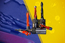 Industrial Electrical Supplies Online from Ampere