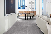 Contemporary Porcelain Tiles - Petra from RMS Marble