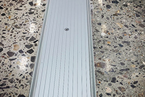 Expansion Joint Refurbishments by Unison Joints