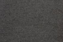Basalto Bluestone Exterior Pavers from Cinajus