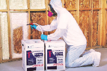 Why Use Versi-Foam® Closed-Cell Spray Foam Insulation from Bellis?