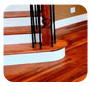 Glowood Timber Products
