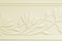 Designer Ceramics