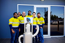 Trust the Experts: Industrial Labour Hire in Brisbane from Bellis