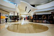 Engineered Decorative Floor Coatings from Durable Floors