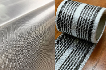 High-Performance Industrial Textiles Sydney from Colan Australia