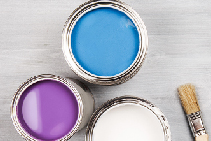 Premium Interior House Paints for a Seamless Architectural Finish