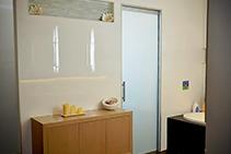 Custom Sliding Door Systems Sydney from Smooth Door Systems