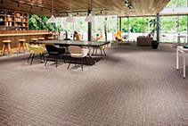 Ready-to-Order Commercial Carpet from Nolan Group