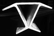 Treco Steel