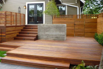 Protectadeck Flexible Deck Protection PVC from Hazelwood & Hill