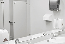 Commercial Washroom Accessories Sydney from Star