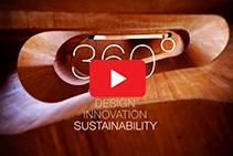 Designer Hydronic Radiators - 360° from dPP Hydronic Heating