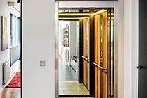 Lift Installations on a Budget with Shotton Lifts