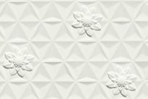 MDC Mosaics