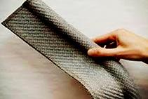 Residential Fibreglass Cloth Covers from Bellis Australia