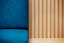 Linear Wall & Ceiling Lining Boards New from Screenwood