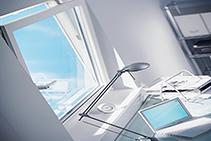 uPVC Windows for Energy Efficiency by Wilkins Windows