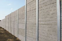 Award Winning Retaining Wall Systems Brisbane from Concrib
