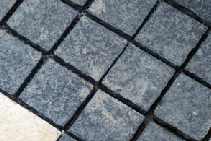 Granite Pavers Sydney from iPave