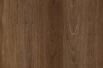 Grey Ironbark Waterproof Flooring - Atlantis from Embelton
