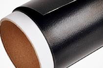 New High-Temperature Fabrics from Bellis Australia
