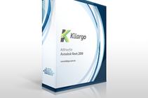 Kilargo