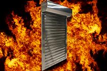 BAL-FZ Bushfire Shutter Specifications from Bushfire Shutter