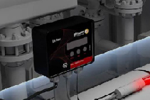 Turnkey Electric Heat Tracing Products and Services from Bellis Australia
