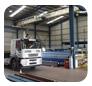 Surdex Steel