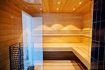 Apartment Saunas Melbourne by Sauna HQ