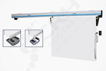 Fermod Sliding Door Hardware from CRH Australia
