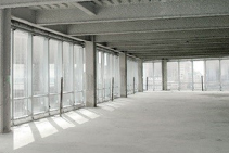 Superior Fire Protection Systems - Monokote® by GCP