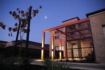 QAQ Architectural