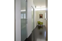 Smooth Door Systems