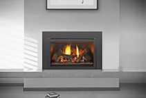 Balanced Flue Fireplaces from Jetmaster Fireplaces Australia