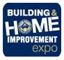 Building Home Improvement Expo