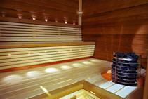Sauna HQ