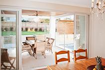 Double Glazed Windows & Doors Sydney from Ecovue