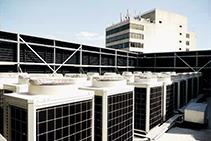 Heat Exchange Restoration Coating - Thermal XR by Promek