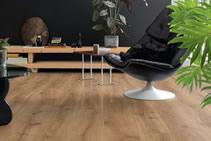 Premium Floors